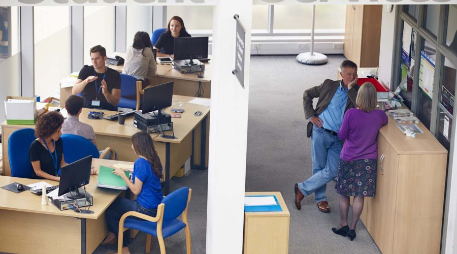 Student Admission application Services Providing Advice